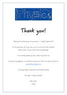 Thank-you.pdf