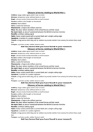 L7---Glossary-of-terms-relating-to-World-War-1.docx