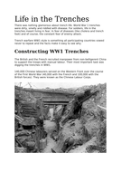 L14---Life-in-the-trenches.docx