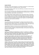 L4---Character-Briefs.docx