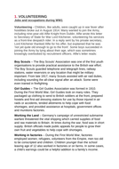 L6---jobs-and-occupations-during-WW1.docx