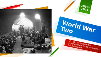 World-War-Two.pptx
