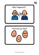 Restorative-Conversation-visual.pdf