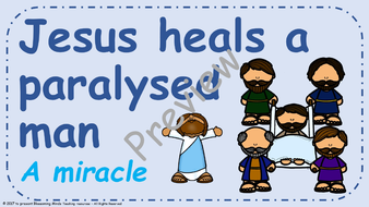 Jesus-heals-a-paralysed-man---Preview-Page-1.pdf