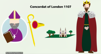 Concordat-of-London.PNG