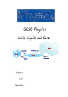 Solids--Liquids-and-Gases-Booklet-TES.pdf