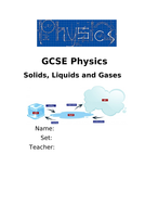 Solids--Liquids-and-Gases-Booklet-TES.docx