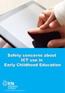 Safety-and-Ethical-concerns-with-ICT-in-ECE.pdf