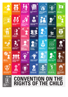 Convention-on-the-Rights-of-the-Child_-The-Children's-version.pdf