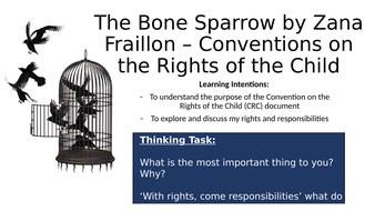 bone-sparrow-lesson-1-CRC-sbz.pptx
