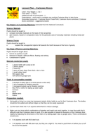 Lesson-Plan---Cartesian-Divers.pdf
