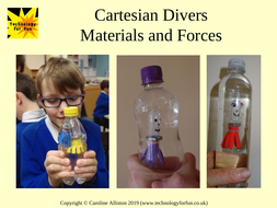 Cartesian-divers-PowerPoint.ppt
