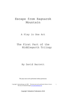 Escape-from-Ragna-Rock-Mountain-Revised-2019.pdf