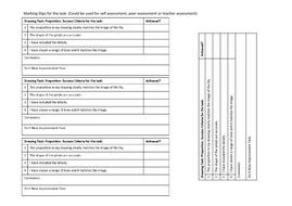 Lily-Proportion-Worksheet---Marking-Slips.pdf