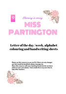 Letter-of-the-day-2.pdf