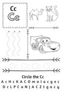 alphabet-.jpg