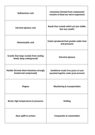 Rock-Cycle-Key-Term-Cards-TES.doc