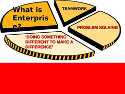 What-is-Enterprise-PowerPoint-presentation..ppt
