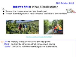 Ecotourism.pptx