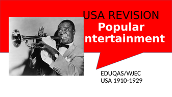6.-Popular-Entertainment.pptx