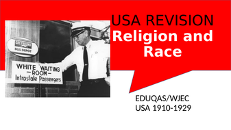 2.-Religion-and-Race.pptx