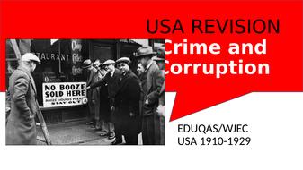 3.-Crime-and-Corruption.pptx