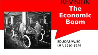 4.-Economic-Boom.pptx