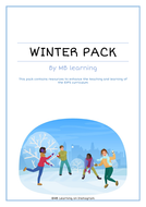Winter-Pack-by-MBlearning.pdf