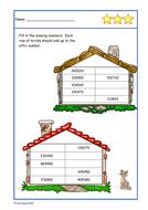 addition-within-1000000-5.pdf