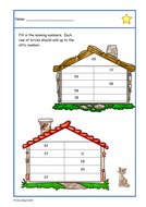 addition-within-100-1.pdf