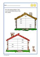 addition-within-1000-1.pdf