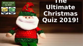 Christmas-Quiz-2019..pptx