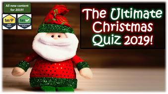 Christmas-Quiz-2019..pdf