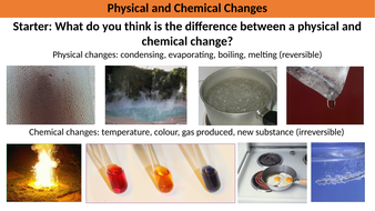 Physical-and-chemical-changes-TES.pptx