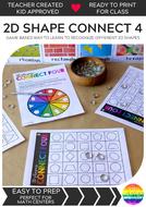 2D-Shape-Connect-4-Game-2019.pdf