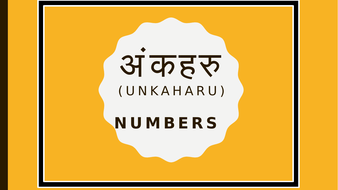 numbers-in-nepali.pptx