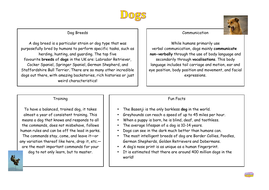 Lesson-2---Dog-Facts.pdf