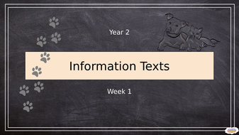 Year-2_-Information-Texts-(Week-1-of-2).pptx