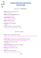 Answers---Comprehension-Questions.pdf
