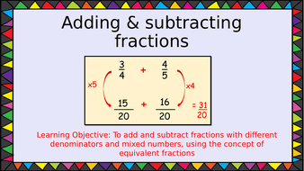 Adding---subtracting-fractions.pptx