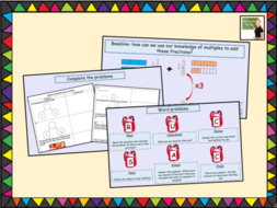 adding-and-subtracting-fractions-3.PNG
