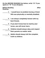 pre-reading.doc