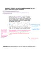 king-arthur-analysis-support.docx