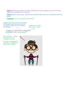 kevin-intro-chapter-2.docx