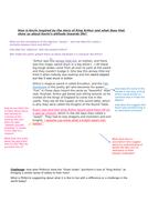 king-arthur-analysis-harder.docx