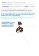 tony-D-exploration-sheet.docx