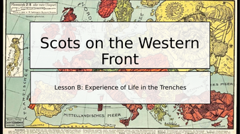 Lesson-B-Experience-of-Life-in-the-Trenches.pptx
