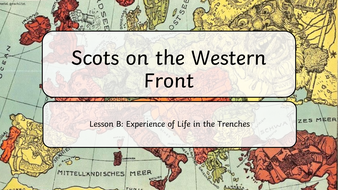 Lesson-B-Experience-of-Life-in-the-Trenches.pdf
