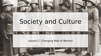 Lesson-C-Changing-Role-of-Women.pptx
