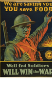 propaganda-posters-for-printing.pptx